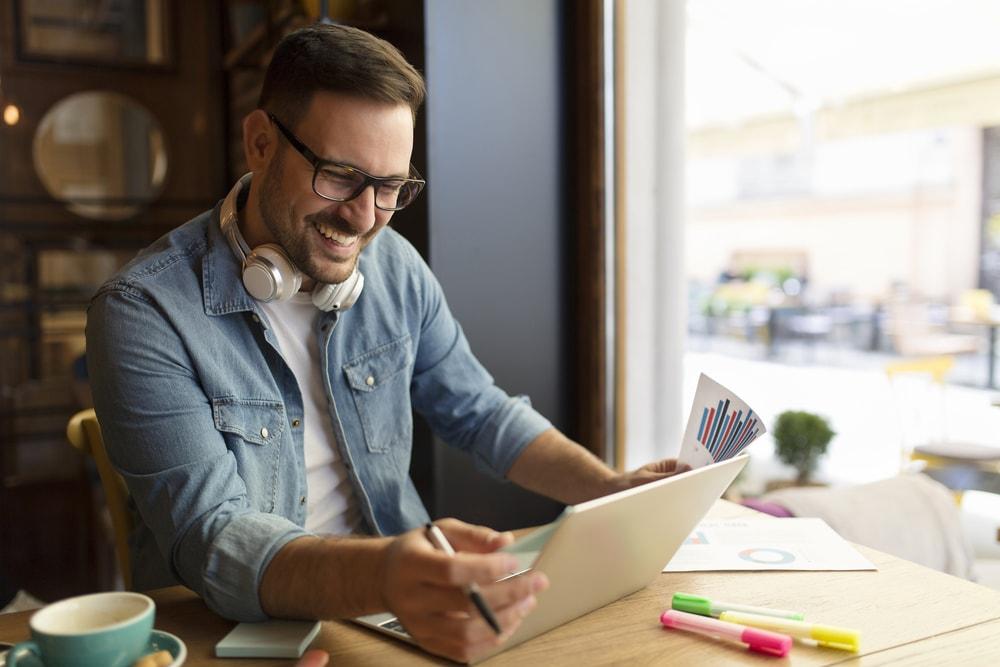 Como melhorar a experiência do cliente