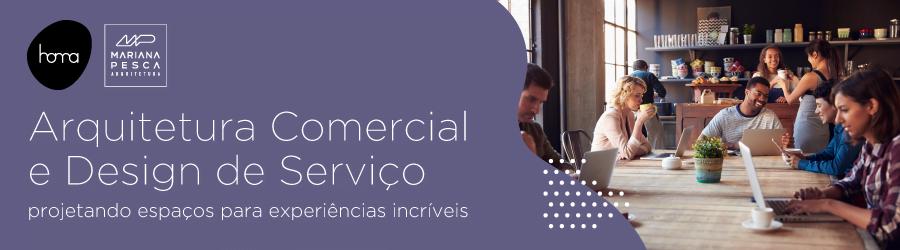 Comunicação inclusiva: um diferencial necessário para a sua empresa