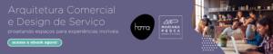 ebook arquitetura comercial e design de serviço