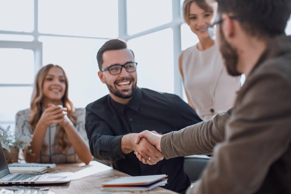 Como fidelizar clientes e aumentar as vendas