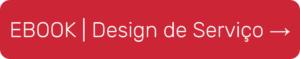 design de serviço
