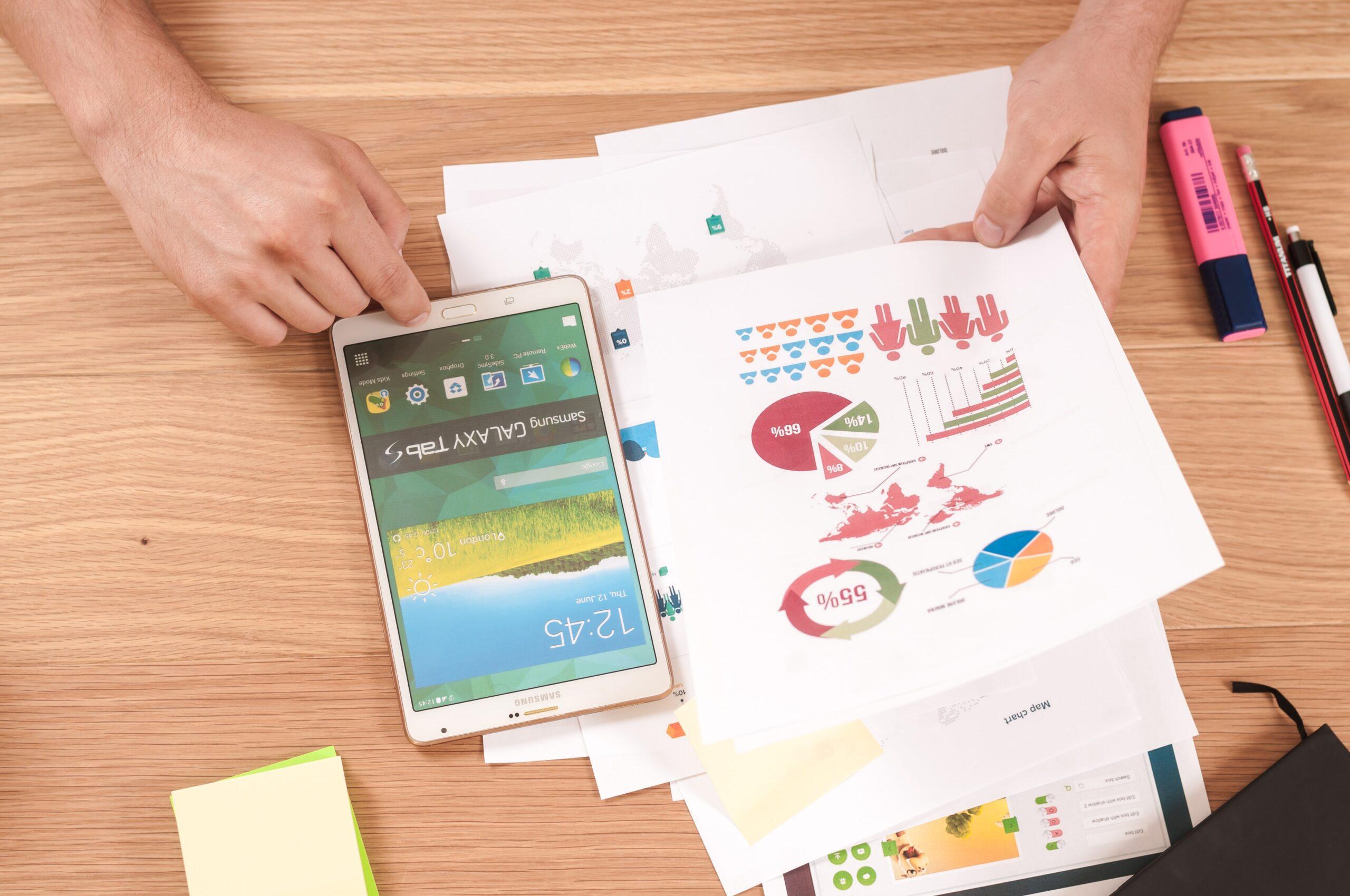 Entenda as mudanças de comportamento do consumidor e como entregar soluções diferenciadas