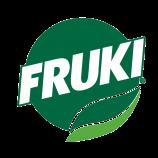 logo-fruki