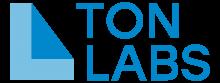 logo-ton-labs